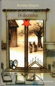 Bok 14 december
