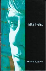 Bok Hitta Felix
