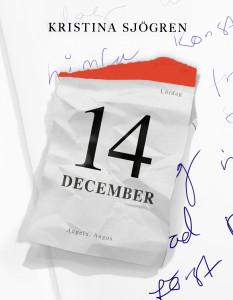 14 december framsida